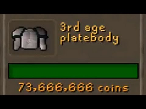 Loot From 1 Hour of Flipping (100M Start) (SPONSORED)