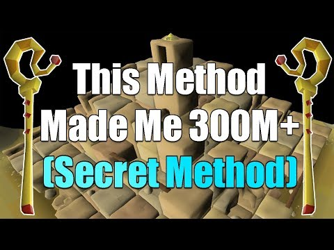 I Kept This Method A Secret For Over A  Year (10M+ Per Day In 20 Minutes)
