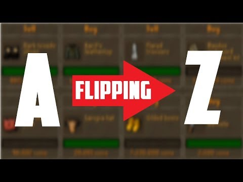FLIPPING THE ALPHABET (CHALLENGE!) SICK RESULTS!!!
