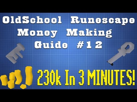 How I made 230K IN 3 MINUTES!! [Episode 12]