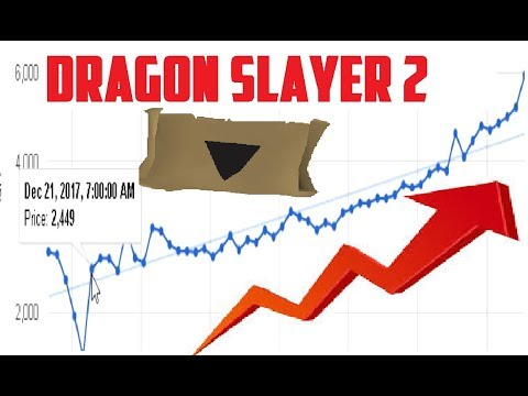 TOP 5 DRAGON SLAYER 2 INVESTMENTS