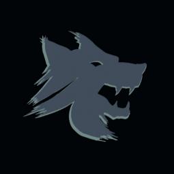 WolfnBane