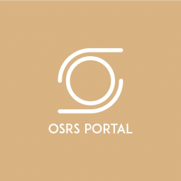 OSRSPortal
