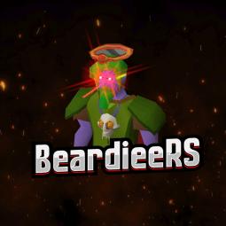 BeardieeRS